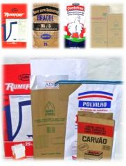 Embalagem Papel