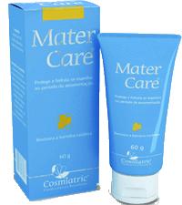 Matercare