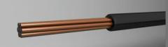Fios e cabos firestop 750v (pvc 70°c) - são