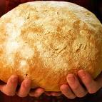 Изделия хлебобулочные