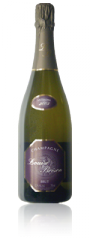 Champagne Millésime 2004