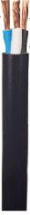 Cabo Paulipp 750v - cabos flexíveis para