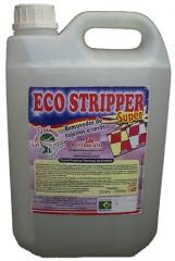 Eco Stripper