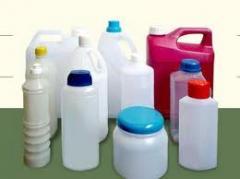 Produtos Químicos para Tratamento de Pisos