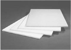 Placas Rígidas  - as placas não são afetadas por
