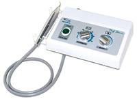 Ultra-som removedor de tártaro.