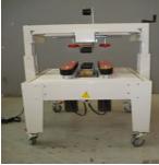Selca 1100/1200 - (esteira lateral) -  Atende