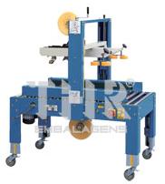 Máquina semi-automática THR-6601- máquina