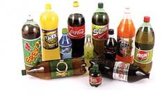 Rótulos plásticos  - que atendem os mais diversos