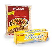 Embalagens para alimentos laminados - essa linha
