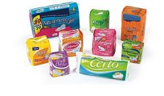 Higiene e limpeza - soluções de alto padrão