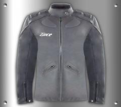 Jaqueta X-Vince Classic Masc. 1104