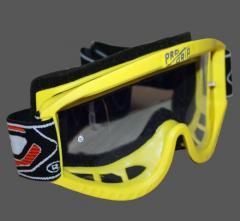 Óculos ProGrip Cross Sport