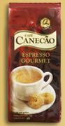 Café Expresso Gourmet