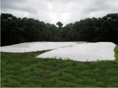 Algodoeira - lona agrícolas --Indicada para