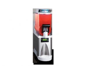 Fozen Ultra 1