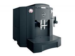 Máquina de Café IMPRESSA XF50