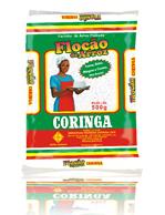 Flocão de arroz Coringa - ele é ideal para o