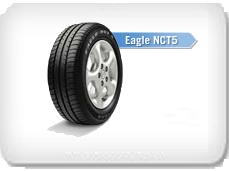 EAGLE NCT5