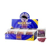 Maderat - Raticida Granulado