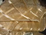 Tecido têxtil ORDEM 10600