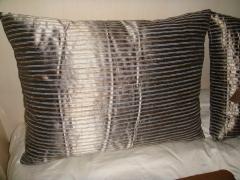 Tecidos para Almofadas