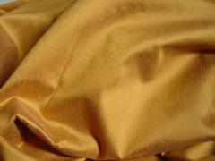 Tecido de Seda ORDEM 3100