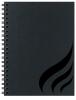 Caderno Uso Geral