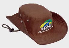 Chapéu Australiano
