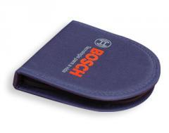 Porta Cd's VC002