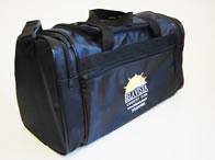 Bolsas para viagens