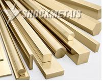 Latão - é uma liga metálica de cobre e zinco com