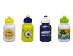 Squeeze 300 ml