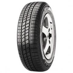 Pneu Pirelli 185/65R14 86T CINTURATO P4