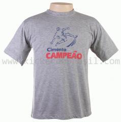 Camiseta KDC 001