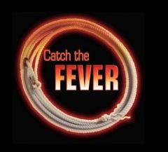 Corda para Bezerro Fever