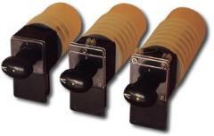 Equipamento eletromagnético para sistemas