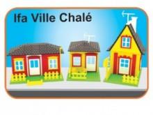 IFA Ville Chalé - Cris Poli