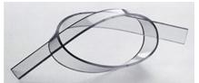 Chapas de PET-G Bérkel - é produzida com resina