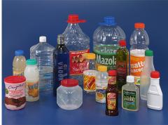 Embalagens para alimentos e bebidas - Cimplast