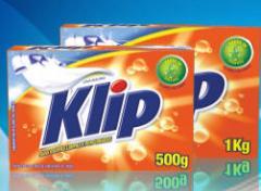 Klip Color