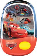 Aquagames Carros