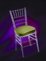 The Chair Emporium