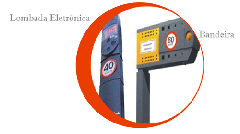 Monitoramento Eletronico