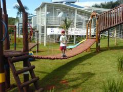 Parque de Madeira