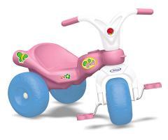 Triciclo Pitoka