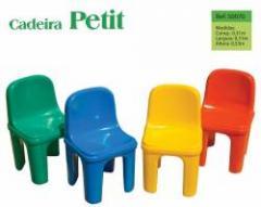 Cadeira Petit