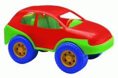 Carro Ká