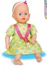 Fofura Baby II