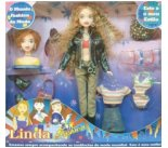 Linda Fashion
